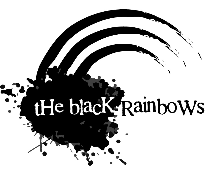 The Black Rainbows
