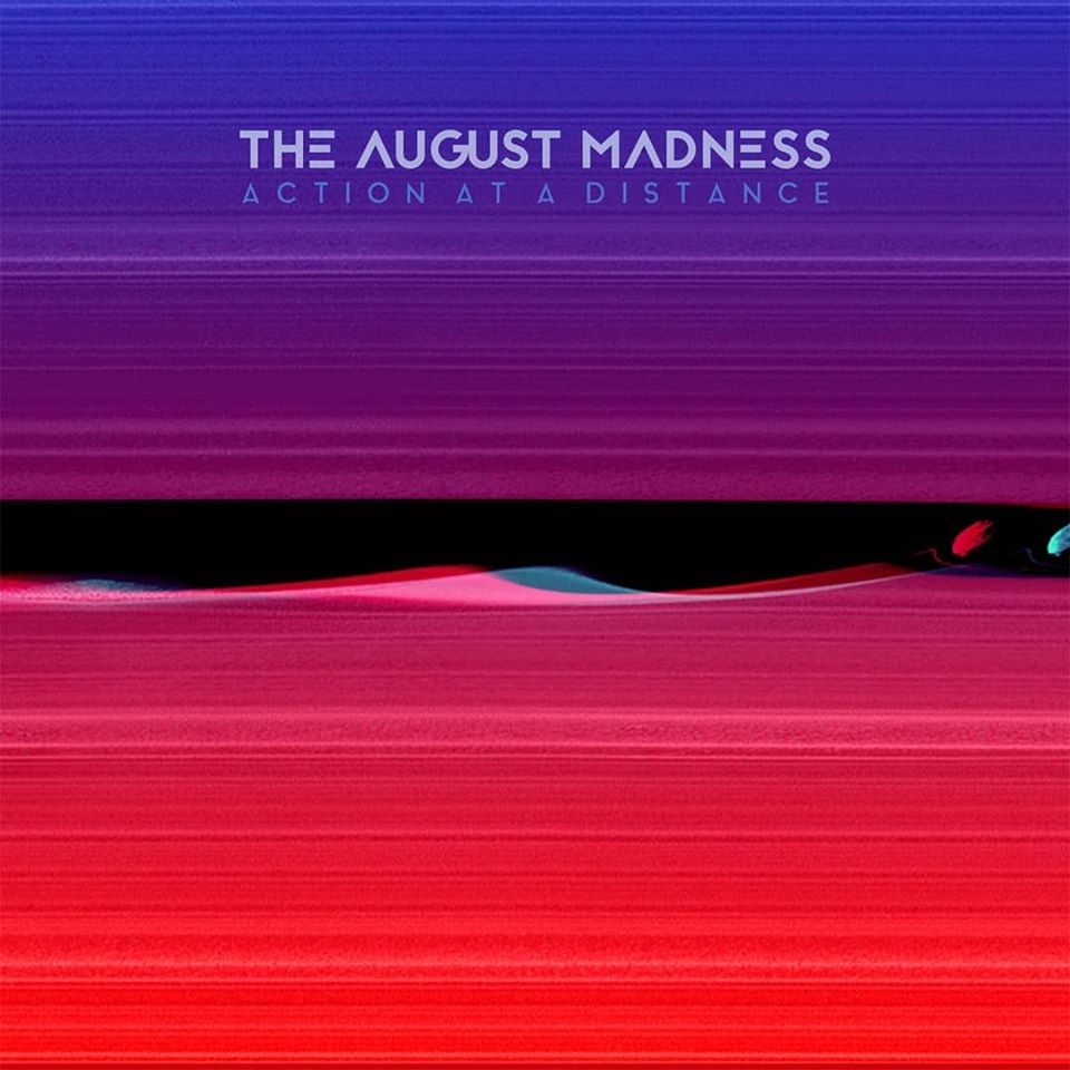 The August Madness